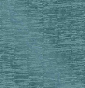 Insignia Wallpaper FD24452 By Kenneth James For Brewster Fine Decor